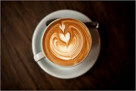 Perfect your Latte Art