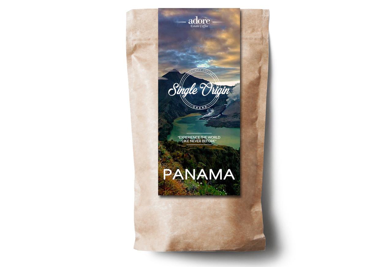 panama singles Panama city online dating for panama city singles 1,500,000 daily active members.