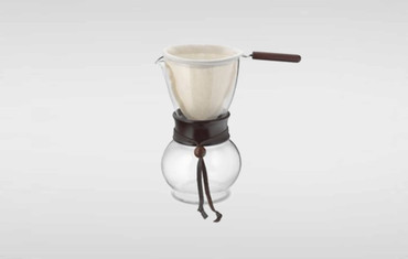 CMX Coffee Dripper 3-4 Cups