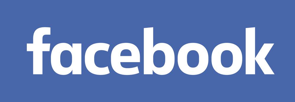 facebook-2015-logo-detail.png