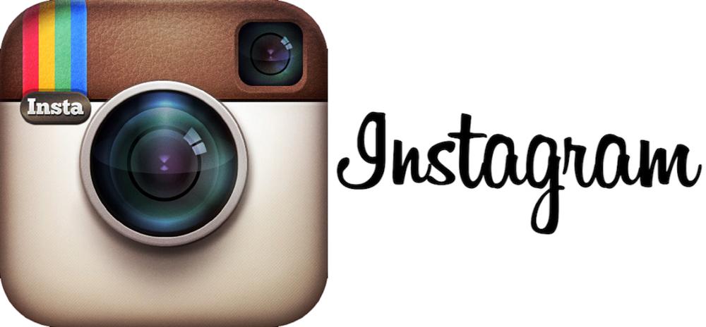 gallery-instagram-logo.png
