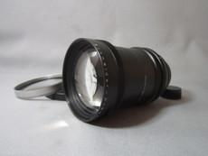 Super-16 Schneider Speed Variogon 1.8 / 18 - 90mm C-Mount Zoom Lens (No 12677813)