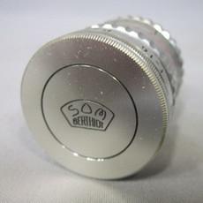 Som Berthiot Lytar 2.8/16mm C-Mount Lens (No. P72345)