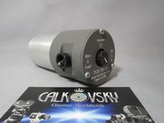 TOBIN TCS TM23 Crystal Motor Drive for ARRIFLEX 16-S M 16mm Movie Camera