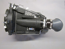 BRAND NEW - Arri-16 Arriflex 16mm Movie Camera