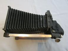 Arriflex Matte Box for 16mm or 35mm Movie Camera