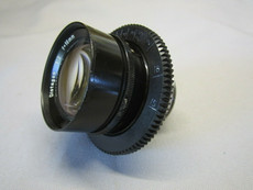 Arriflex Carl Zeiss Distagon 2 / 16mm Arriflex Mount Lens (No 5871064)