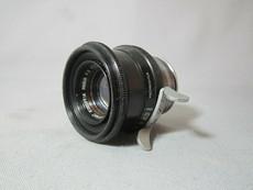 Kinoptik Apochromat 2/50mm Arriflex + PL Mount - LIKE NEW