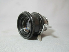 Kinoptik Apochromat 2/50mm Arriflex + PL Mount - LIKE NEW
