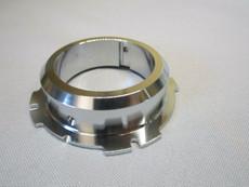 Precision PL Adapter Arriflex B-Mount