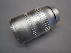 Super-16! Angenieux 1.3 / 15mm C-Mount Lens