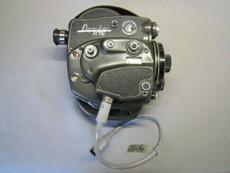 GORGEOUS Beaulieu R16 16-mm Movie Camera