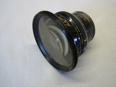 SER III Cooke Speed Panchro 2 / 18mm Arriflex Mount