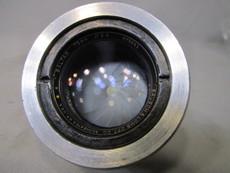 Bausch & Lomb Baltar 2.3/75mm Mitchell Mount 35mm Lens