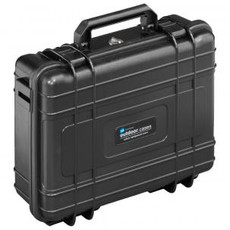 11-Inch Type 10 B&W Extreme Conditions Outdoor Case