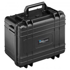 11-Inch Type 20 B&W Extreme Conditions Outdoor Case