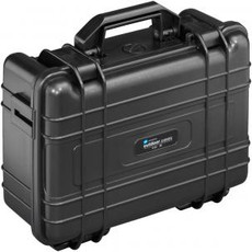 14-Inch Type 30 B&W Extreme Conditions Outdoor Case