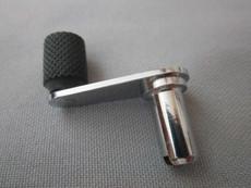 Rewind Crank for Bolex Camera (Rex 4, Rex 5, SBM) | 16mm Camera | Movie Camera Accessories