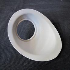 Arriflex eyecup