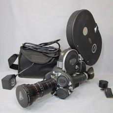 Arriflex 16-S 16mm Movie Camera