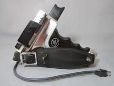 Electric Declic Handle for Bolex H16 16mm Movie Cameras