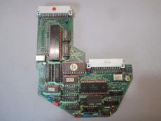 Circuit Board for Maoviecam Superamerica Professional 35mm Movie Camera