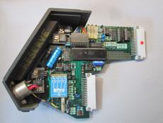 Circuit Board with Cover for Moviecam Superamerica Professional 35mm Movie Camera (#3)