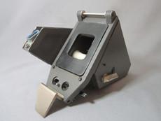 Top Mount Magazine Adapter for Moviecam Superamerica Professional 35mm Movie Camera
