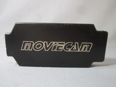 35mm Magazine Port Cover for Moviecam Superamerica Professional 35mm Movie Camera