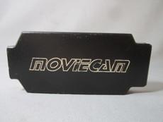 35mm Magazine Port Cover for Moviecam Superamerica Professional 35mm Movie Camera