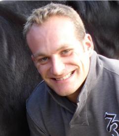 David Hankin