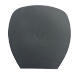 XXXL size draft horse hoof pads