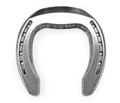 Natural Balance aluminium front horseshoe