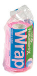 Vet wrap elasticated bandage