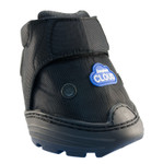 The EasyCare Cloud Therapy Boot is sold individually.