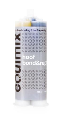 Equimix Hoof Bond and Repair
