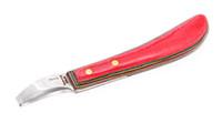 Bassoli Becca Loop Knife