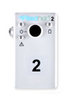 Flexineb equine nebuliser controller kit