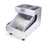 Thorobred model 90 farrier toolbox