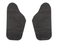 TTM replacement leather patches for farrier chaps