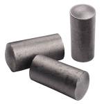 Tungsten Pins
