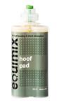 Equimix Hoof Pad 200ml