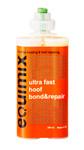 Equimix Ultra Fast Bond and Repair 200ml