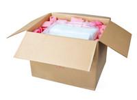 Pro Forge Reliner Kit