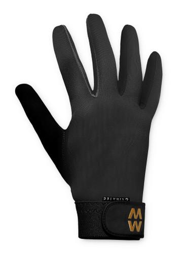 MacWet Cimatec Gloves
