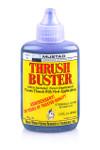 Thrushbuster