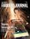 American Farriers Journal April 2013
