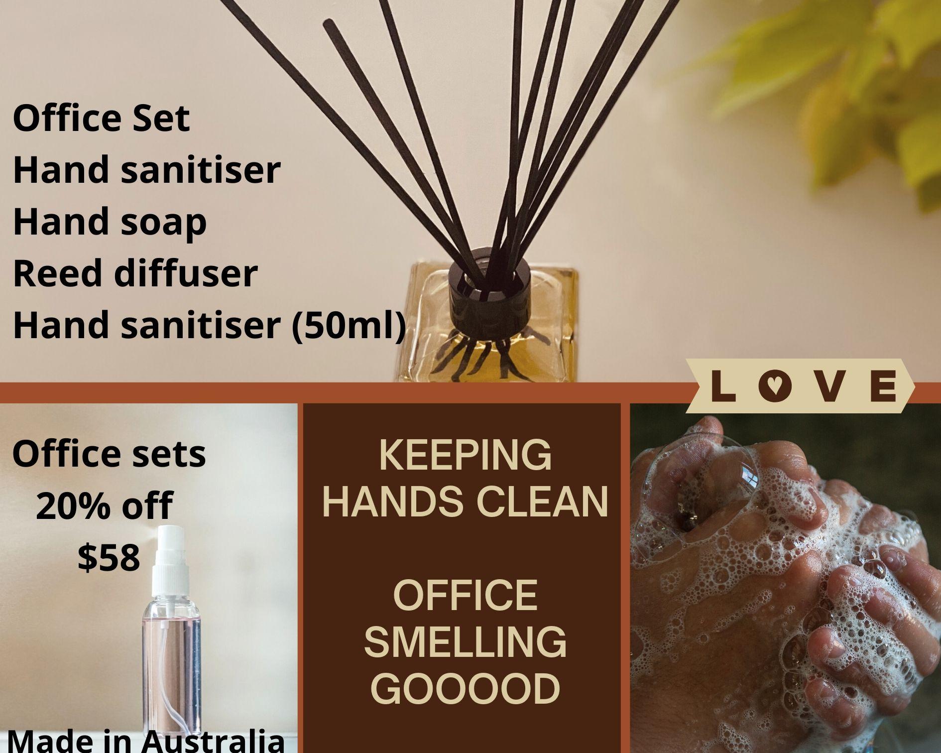 keeping-hands-clean..jpg