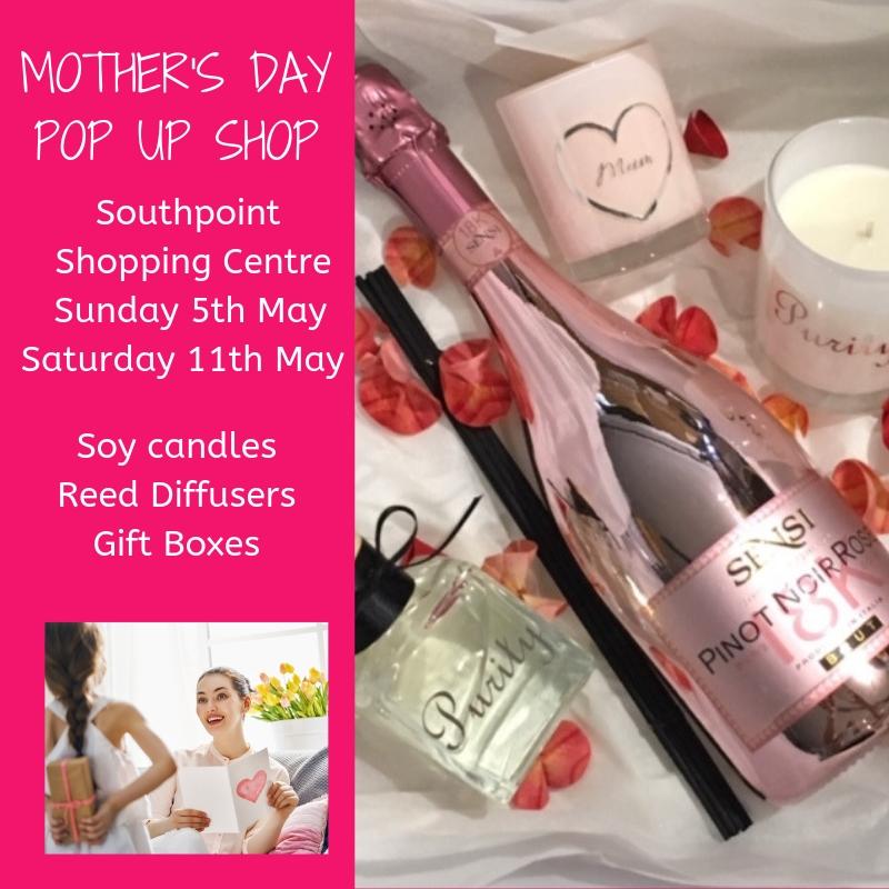 mothersdaygiftbox.jpg