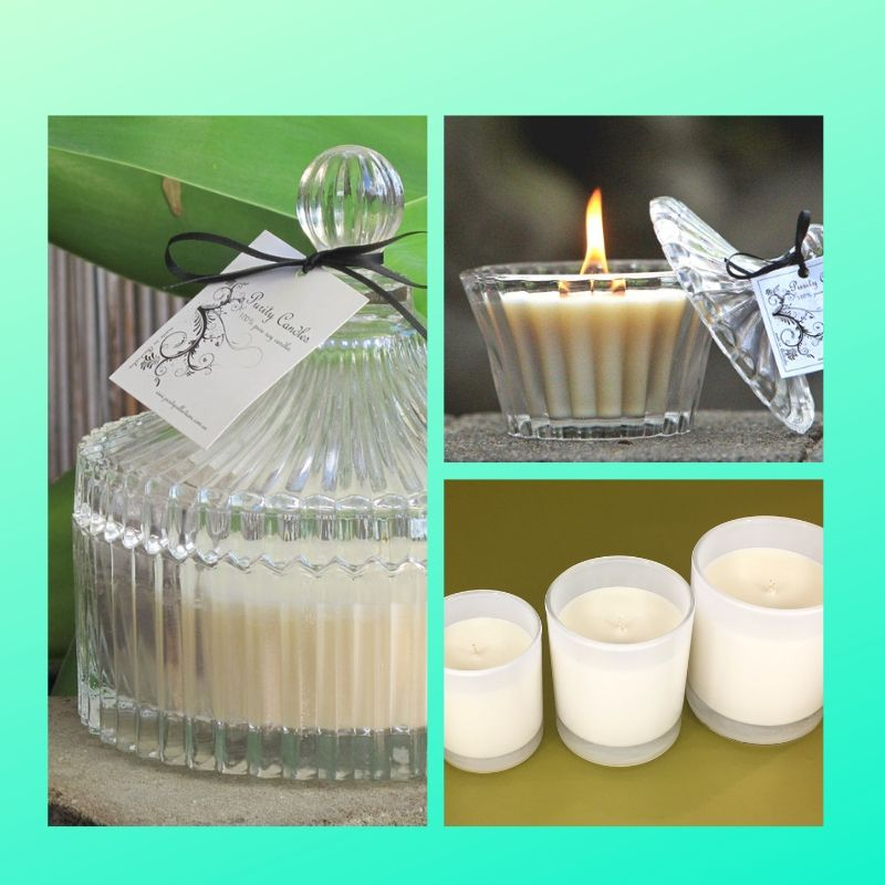 soy-candles.jpg